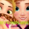 MIKUMIKUDANCE-MODELS's avatar