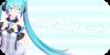 MikuMikuEdits's avatar