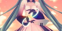 MikuMikuEffect's avatar