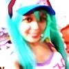 MikuMikuLulu's avatar