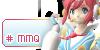 MikuMikuQuality's avatar