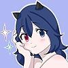 MikuMikusing's avatar