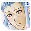 Mikumiru-Chan's avatar