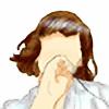 Mikuna618's avatar