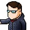 Mikunda's avatar