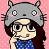 mikunee123's avatar