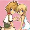 MikuNicole's avatar