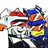 mikunissinen's avatar