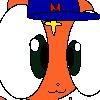 mikunneko's avatar