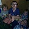 mikunoruto's avatar