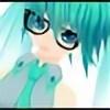 MikuNyan68's avatar