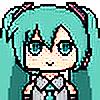MikuNyu's avatar