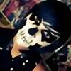 mikunyuu-owo's avatar