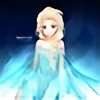 Mikuoh23's avatar