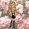 MikuPie21's avatar