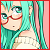 MikuraUchiha's avatar