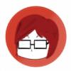 MikuRC's avatar