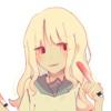 mikuream's avatar