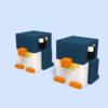 MikurenJi's avatar
