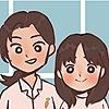 mikuricookie's avatar