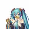 Mikuring's avatar