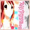 MikuruCupcake's avatar