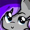 MikuruLePegasus's avatar