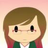 mikurumikichan's avatar