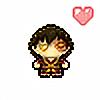 MikuruNyan's avatar