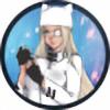 MikuruX's avatar