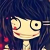 MikuSakuriiHatsune's avatar