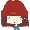 Mikusha97's avatar