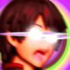 Mikushiko's avatar