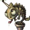 Mikushka's avatar