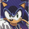 Mikusonic1's avatar
