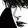 mikusoup's avatar