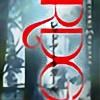 mikustyle's avatar