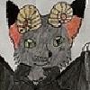 Mikusu-Chan's avatar