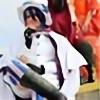 MikutheKuroNeko's avatar