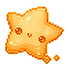 Mikuui's avatar