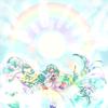 mikuumiraii's avatar
