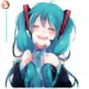 mikuuuumiku's avatar
