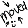 MikuVocaloidMiku's avatar