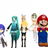 MikuWare789's avatar