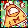 Mikux3DxMiku's avatar
