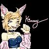 MikuXme4ever's avatar