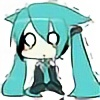 mikuyandere13's avatar