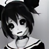 Mikuyui1's avatar