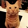 mikvance's avatar