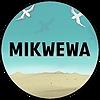 mikwewa's avatar